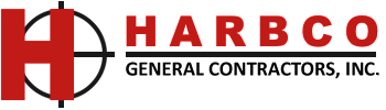 Harbco Construction